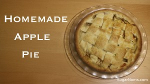 apple-pie-sugarnoms